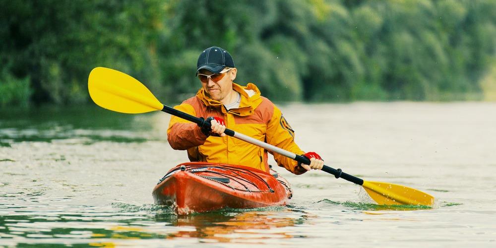 canoe and kayak rentals Pineview Reservoir utah