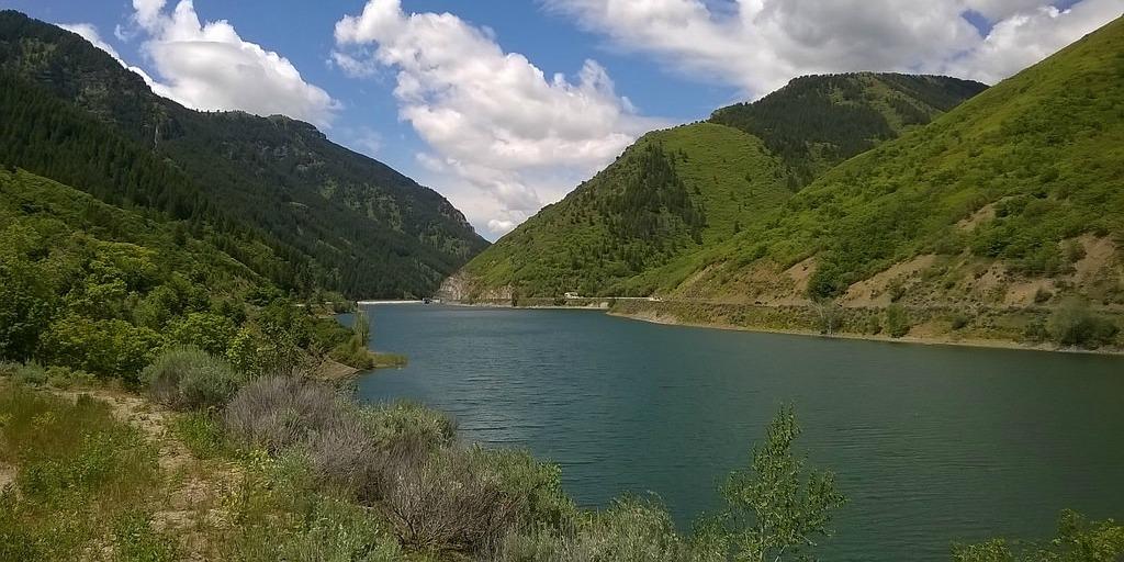 watercraft-rentals-pineview-reservoir