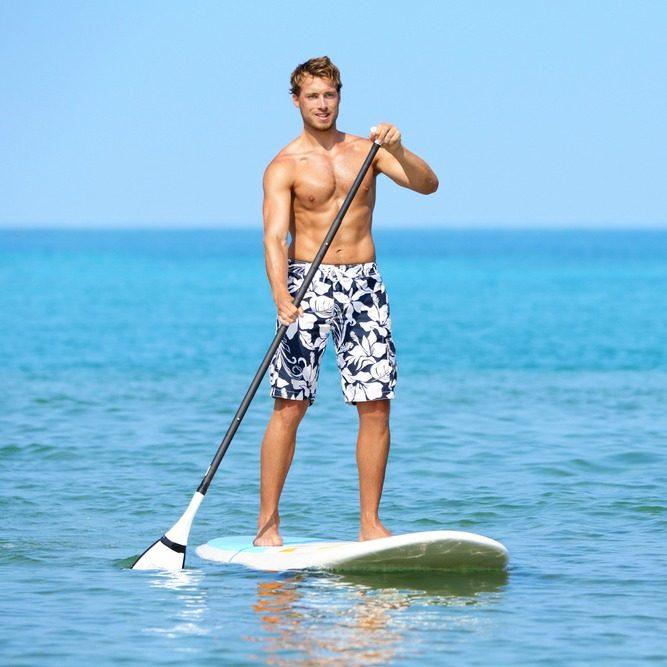 paddle-board-rental-utah